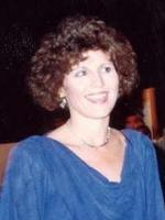 Lucie Arnaz