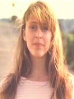 Lisen Arnell