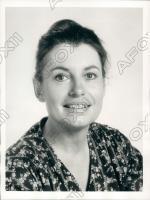 Gwen Arner