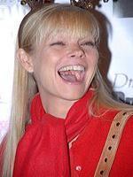 Sherry Arnett