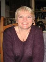 Alison Arngrim