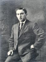 Bert Arnold
