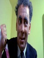 Mal Arnold