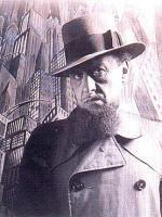 Georges Arnstam
