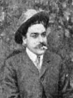 Alexandre Arquillière