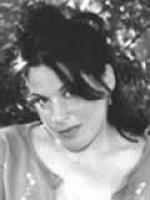 Irene Arranga