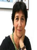 Kristine Arras