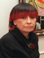 Ángela Arregui