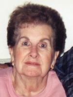 Charlotte Arren
