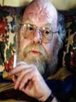 Jan Arrendal