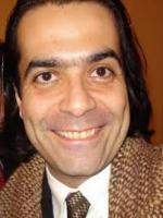 Dagoberto Arruda