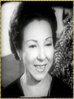 Suzy Arruda