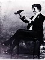 Teodora Arsenovic