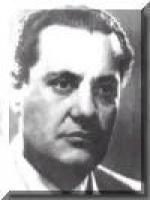 Sakir Arseven