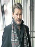 Tihomir Arsic