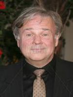 Lorenzo Artale