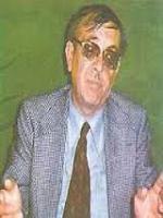 Ángel Arteaga