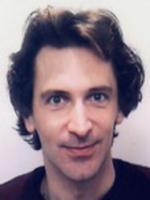 François d'Artemare