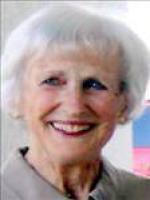 Janet Arters