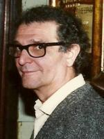 Antonio Artero