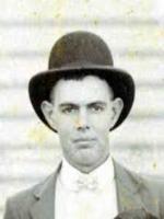 George M. Arthur