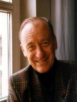 Hartney J. Arthur