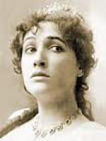 Julia Arthur