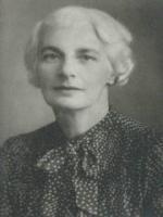 Marie-Louise Arthur