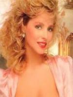 Stacy Arthur
