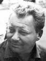 Philippe Arthuys