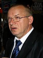 Sergey Artsibashev