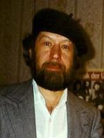 Vyacheslav Artyomov