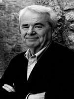 Tomas Arvidsson