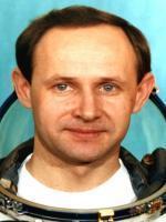 Anatoli Arzebarski