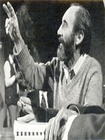 José María Arzuaga