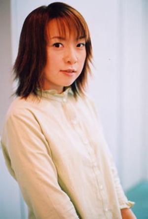 Yoko Asada Net Worth