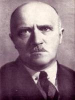 B.V. Asafyev