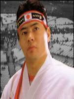 Yoshihiro Asai