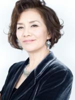 Yôko Asaji