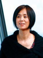 Mayumi Asaka