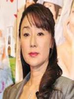 Yûko Asano