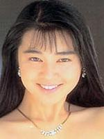 Mirei Asaoka