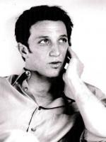 Billy Asher Rosenfeld