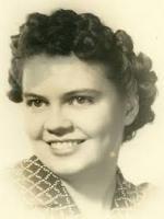 Eula Asher