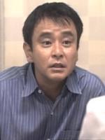 Makoto Ashikawa