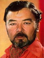 Asanali Ashimov