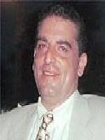 Doron Ashkenazi