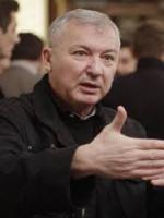 Sergej Ashkenazy
