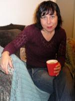 Kalinda Ashton