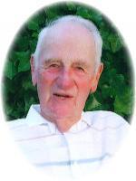 Roy Ashton